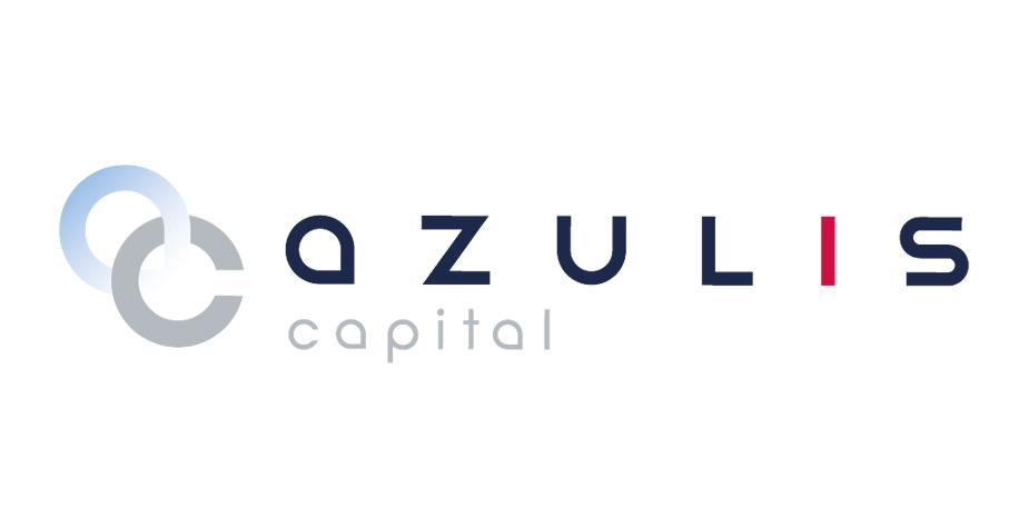 https://www.azuliscapital.fr/assets/images/actus/default.jpg